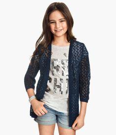 cute outfit! H&M CA