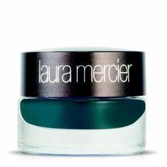 LAURA MERCIER Canard Crème Eye Liner