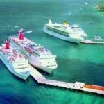 Top 5 Cheap Western Caribbean Cruises - http://www.cruisedealsinfo.com/top-5-cheap-western-caribbean-cruises/#more-216