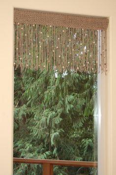 Home & Garden Star Mandala Drapes Balcony Door Window Decor Valances Wall Hanging 2 Panel Boha Curtains, Drapes & Valances
