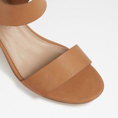 c24a581b9ce4 Evonna Camel Women s Low-mid heels
