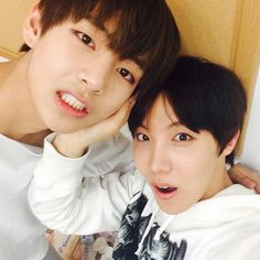 BTS' j-hope and V to be special MCs for 'Inkigayo' | Koogle TV