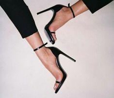 000 sandales noires femme elegantes en cuir les dernieres tandances de la mode 201