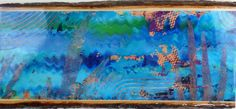 Hey, I found this really awesome Etsy listing at https://www.etsy.com/listing/503041602/original-painting-on-wood-art-abstract