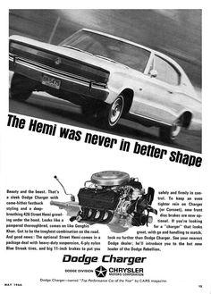 1966 Dodge Ad-07