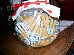 Wedding Gifts, Diy And Crafts, Birthday, Cake, Weddings, Google, Money, Decoration, Wedding Giveaways
