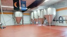 Brewery Floor Coverings  Do you know the #benefits of using #urethane #concrete #mortars for #brewery #floor #coverings? Visit #EP #Floors #Corp., your best source when it comes to food processing flooring needs.Hurry up! or more info Call us at (800) 808-7773.