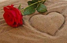 """""""O problema é que as pessoas dizem """"eu te amo"""" mas esquecem daquele bilhetinho de """"bom dia"""", daquela mensagem de """"boa noite, estou com saudade"""", esquecem de perguntar se você está bem, assim sabe, só por perguntar mesmo. Esquecem do abraço sem pretexto, do presente fora de época, esquecem de dar atenção nos detalhes e isso, faz com que esse """"eu te amo"""" perca o valor. Por que o amor não se alimenta de palavras, se alimenta de atitudes."""""""