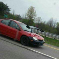 GG #lustig #lustigebilder #lustigesbild #humor #funny #autos #car #auto #cars #spoiler #rennwagen #rennauto #rennautos #autobahn http://unirazzi.com/ipost/1513627353899608129/?code=BUBfA8PgChB