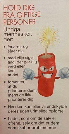 Giftige Danmarks sjoveste budskaber Visdom.dk har nordens største udvalg af - Jokes - Funny memes - #jokes #funny #meme - Giftige Danmarks sjoveste budskaber Visdom.dk har nordens største udvalg af sjove jokes gode danske citater få din visdom i dag. The post Giftige Danmarks sjoveste budskaber Visdom.dk har nordens største udvalg af appeared first on Gag Dad.