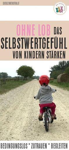Katharina Schemm (schemmkatharina) on Pinterest - deko ideen kunstwerke heimischen vier wanden