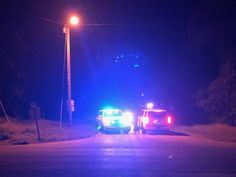 Coroner: Elkmont family killed by gunfire Sheriff Office, Night Shot, 14 Year Old, Three Kids, Alabama, Crime Scenes, Shots, Two Sisters, Hospitals