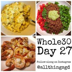 Whole30_Day27