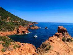crucero-ida-y-vuelta-cannes-isla-santa-margarita-88716-1_w400.jpg (400×300)