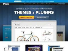 Obox Design Discount: Off your purchase with code Premium Wordpress Themes, Coupon, Coding, Design, Coupons, Programming