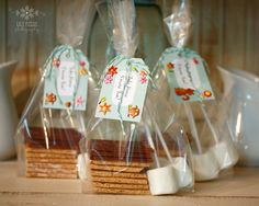55 best retirement party favors and ideas images on pinterest