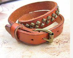 jewelry bangle man bracelet  women bracelet by jewelrybraceletcuff, $9.00