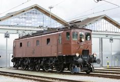 Trains, History, Vehicles, Locomotive, Rolling Stock, Historia, Vehicle, Train, Tools