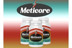 Meticore is not your average weight loss pill. The morning metabolism trigger formulation is made to target a very specific concept that is closely associated with the seemingly impossible battle of the bulge weight management difficulties so many men and women deal with today. So what makes Meticore supplementation any different than the rest of the appetite suppressants, metabolism boosters or fat burners on the market? Find out here... Metabolism Booster, Speed Up Metabolism, Boost Your Metabolism, Brain Health, Women's Health, Diet Pills, Weight Management, Health And Wellness, Appetite Suppressants