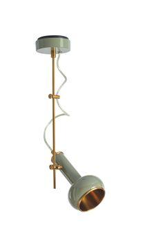 www.lightwork-design.com torch spot