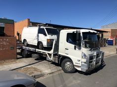 148 best car towing in sydney images on pinterest towing a mitsubishi express van from earl street randwick to maxi service centre beauchamp road matraville for car motorcycle towing in sydney call solutioingenieria Images
