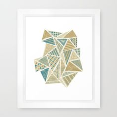 Design your everyday with framed-prints you'll love. Choose from an array of frame options and art from independent artists across the world. Framed Art Prints, Artist, Cards, Design, Home Decor, Homemade Home Decor, Artists, Maps, Design Comics