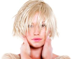 Since 1967 Anthony Jones has been one of the best hair stylist of our generation. Starting in England's prestigious Steiners Anthony came to Medium Hair Styles, Short Hair Styles, Anthony Jones, Shaggy Short Hair, Best Hair Stylist, Professional Hair Color, 50 Hair, Hair Cuts, Stylists