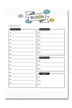 Planner Organisation, Organization, Printable Planner, Planner Stickers, Bullet Journel, Study Planner, Bullet Journal Inspo, Galaxy Wallpaper, Graphic Design Posters