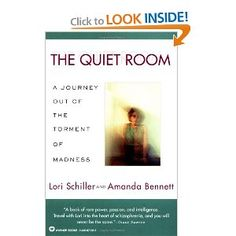 Read this to understand schizophrenia and the problems that accompany this illness.