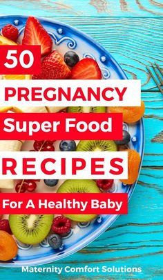 50 Pregnancy Super Food Recipes For A Healthy Baby, 10 super food and 50 recipes to choose from to help you have a healthy pregnancy. - Pregnacy and moms Pregnancy Cravings, Pregnancy Nutrition, Pregnancy Foods, Fit Pregnancy, Healthy Oils, Healthy Foods To Eat, Healthy Recipes, Food During Pregnancy, Healthy Potatoes