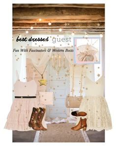 """""""The Guest Wedding Stars☄☄☄"""" by onesweetthing on Polyvore featuring Alice + Olivia, Tory Burch, Billabong, Roberto Cavalli, Kate Spade, Page Sargisson and Cole & Son"""