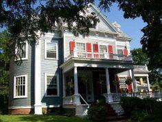 151 Academy Street, Poughkeepsie NY - $400,000