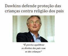 http://www.paulopes.com.br/2015/03/dawkins-defende-protecao-das-criancas-contra-religiao-dos-pais.html