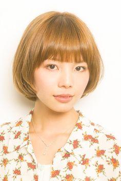 [model] yukina hirayama  [photo]hirokazu kondo  [hair&make]tomoyoshi shiomi
