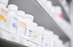Top 4 Pharma ETFs #pharmaceutical #contract #manufacturer http://pharma.nef2.com/2017/04/28/top-4-pharma-etfs-pharmaceutical-contract-manufacturer/  #pharma etf # Top 4 Pharma ETFs
