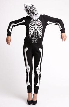 i think i have to get this. everyone else is into onesies and i think this is my only option