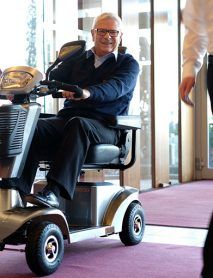 Carritos Para Minusválidos Y Discapacitados Baratos 915547905 Scooter Electrico Personas Mayores S400 Con Per Scooter Electrico Scooter Personas Mayores