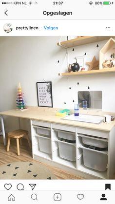 ikea stuva bench 1 item 3 ways pinterest g n rale rangement et entr e. Black Bedroom Furniture Sets. Home Design Ideas