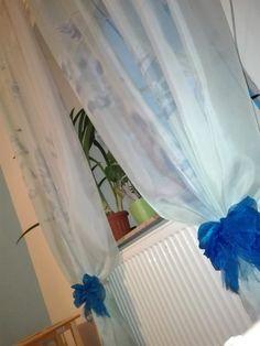 Nowe oblicze Twojego domu z Tekstylialand.pl – Dziewczynka jak Malinka
