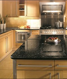 Awesome Best 25+ Emerald Pearl Granite Ideas On Pinterest | Granite Countertops,  Kitchen Granite Countertops And Granite Colors