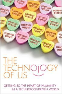 The Technology of Us by Brian Solis