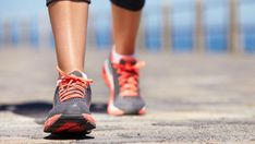 10 beneficios de caminar