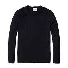 Autumn long sleeve t- shirt men casual fashion young 100% cotton