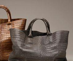 Bottega Veneta Pricing Reference - Retail prices only - Page 3 - PurseForum