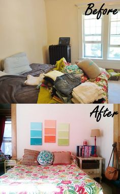 1000 images about tour my apt my own place on pinterest new homes