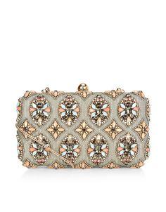 Hand Bags Designer on Pinterest   Wallets For Women, Fossil Wallet ...