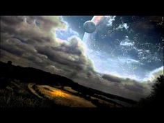Alien worlds - exciting live wallpapers with bizarre and supernatural sky. dive into confidential worlds diffused with unbelievable glamour of unbelievable sceneries and space galaxies.