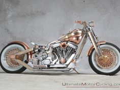 Orange County Choppers Motorcycles   Free Rune Motorcycle-Orange County Choppers Wallpaper - Download The ...
