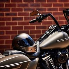 Get Lowered Cycles ( Street Bob, Harley Davidson Motorcycles, Cycling, Bike, Vehicles, Photos, Instagram, Bicycle, Biking
