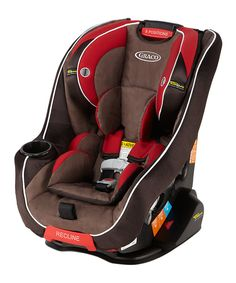 evenflo symphony 65 lx all in one convertible car seat oakley evenflo babies r us 39 s 1. Black Bedroom Furniture Sets. Home Design Ideas